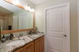 9020 113TH Ave - Photo 27