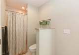 9020 113TH Ave - Photo 28