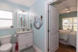 9020 113TH Ave - Photo 32