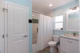 9020 113TH Ave - Photo 33