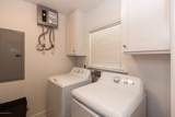 9020 113TH Ave - Photo 34
