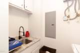 9020 113TH Ave - Photo 35