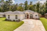 3064 Majestic Oaks Ln - Photo 1