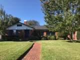 1754 Mayview Rd - Photo 1