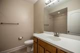 96135 Stoney Dr - Photo 24