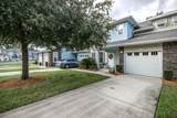 96135 Stoney Dr - Photo 31
