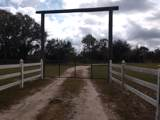 5411 State Rd 21 - Photo 1