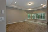 50 Deerfield Meadows Cir - Photo 10