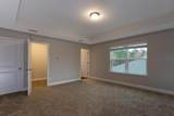 50 Deerfield Meadows Cir - Photo 16