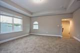 50 Deerfield Meadows Cir - Photo 20