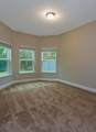 50 Deerfield Meadows Cir - Photo 8