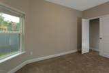 50 Deerfield Meadows Cir - Photo 9