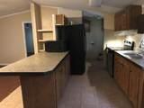 5701 Chippewa Ave - Photo 11