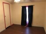 5701 Chippewa Ave - Photo 13