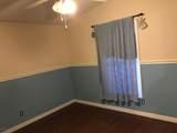 5701 Chippewa Ave - Photo 15
