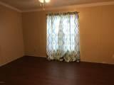 5701 Chippewa Ave - Photo 19