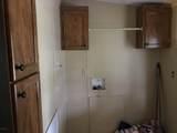 5701 Chippewa Ave - Photo 8