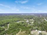 0 Oak Ridge Rd - Photo 14