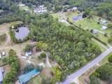 0 Oak Ridge Rd - Photo 9