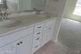 96317 Granite Trl - Photo 9
