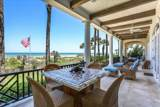 335 Ponte Vedra Blvd - Photo 55