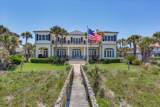 335 Ponte Vedra Blvd - Photo 56
