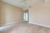1431 Riverplace Blvd - Photo 24