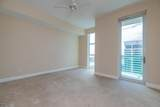 1431 Riverplace Blvd - Photo 25