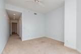 1431 Riverplace Blvd - Photo 30