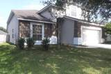 620 Longcrest Ln - Photo 2