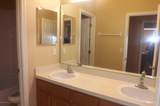 620 Longcrest Ln - Photo 21