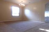 620 Longcrest Ln - Photo 4