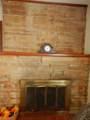 102 Hollister Church Rd - Photo 12