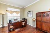913 Grist Mill Ct - Photo 10