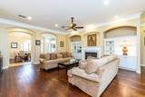 913 Grist Mill Ct - Photo 11