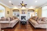 913 Grist Mill Ct - Photo 12