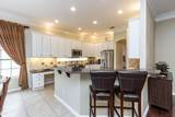 913 Grist Mill Ct - Photo 14
