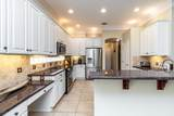 913 Grist Mill Ct - Photo 16