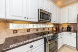 913 Grist Mill Ct - Photo 17