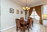 913 Grist Mill Ct - Photo 18