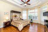 913 Grist Mill Ct - Photo 19
