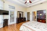 913 Grist Mill Ct - Photo 20