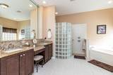913 Grist Mill Ct - Photo 22
