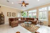 913 Grist Mill Ct - Photo 27