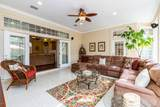 913 Grist Mill Ct - Photo 28
