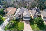 913 Grist Mill Ct - Photo 35