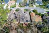 913 Grist Mill Ct - Photo 37