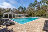 913 Grist Mill Ct - Photo 40
