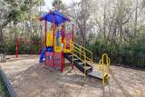 913 Grist Mill Ct - Photo 43