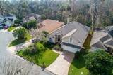 913 Grist Mill Ct - Photo 45